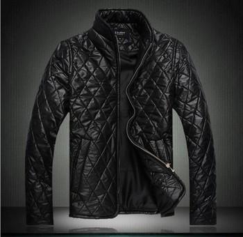 New arrival Men's fashion coat ,outwear for men