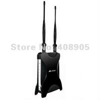 Newest Power king wireless Ap router 2.4G wifi booster wlan wireless gateway bridge ISP function Transmission Up 1km work