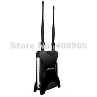 Newest Power king wireless Ap router 2.4G wifi booster wlan wireless gateway bridge ISP function Transmission Up 1km work