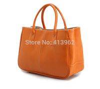 Hot Casual New Star Bags Fashion Women Bags handbag Lady PU handbag Leather Shoulder Bag handbags elegant