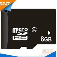 Discount  Micro SD card 8gb 16gb 32gb Micro SDHC Memory Card mini sd TF flash card for cellphone, storage 32gb