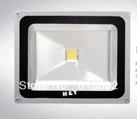 DHL free shipping 30w LED floodlight LED Flood light outdoor floodlight floodlighting led outside light outdoor lighting lamp