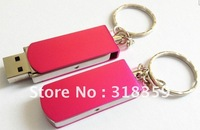 Hot!  ! USB3.0 flash drive high speed 8/16/32GB usb memory disk +free shipping