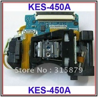 5 pcs Free Shipping New Laser Lens KES-450A KES-450AAA KEM-450AAA for PS3