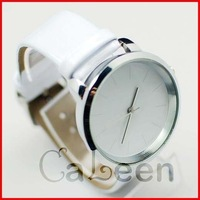 Watches Top Brand New Design Fashion Sport Watch Free Shipping Best Price 8835