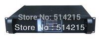 FP10000Q 4 Channel Line Array DJ Amplifier Price