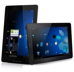 "HongKong Post Free Shipping Onda Vi40 Elite Tablet | Android 4.0 - 9.7"" IPS Tablet(China (Mainland))"