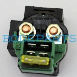 CFMOTO 500CC ATV /UTV 500CC CF188 ENGINE STARTER RELAY Wholesale and Retail(China (Mainland))