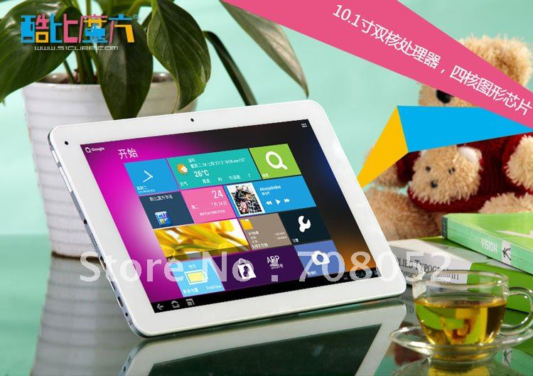 -U30GT-RK3066-Dual-Core-tablet-PC-1G16G-32G-Bluetooth-Android4-1.jpg
