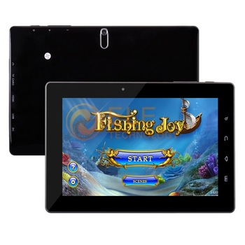 7 Inch FreeLander PD20 android tablet gps TCC 8923 1.2GHz Android 4.0 1GB 8GB capacitive HDMI Camera tablet pc