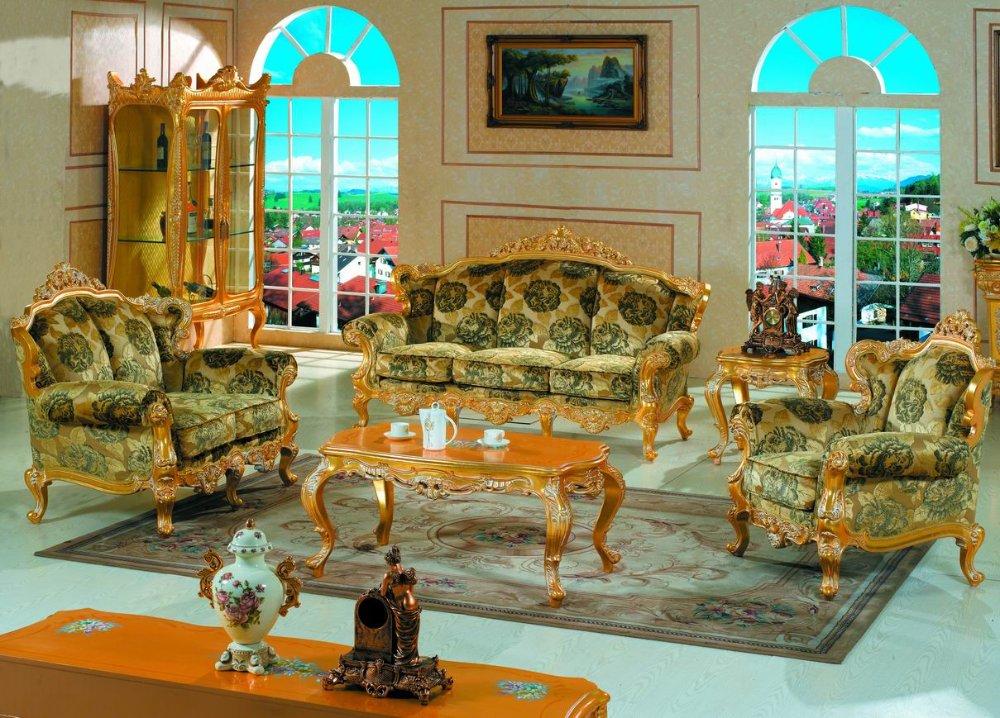 japanese furniture | living room furniture bronze statues bedroom ...