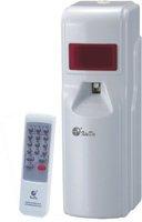 PXQ-388B Multifunction remote control automatic perfume dispenser