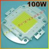 Wholesale 100W LED white/warm white/blue/green/yellow  High Power 5600LM LED Lamp SMD Chips -10000500
