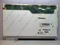 Free shipping by DHL,  LP133WX1 TLN3 laptop LCD screen