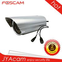 Wholesale  Genuine Foscam webcam High Quality wifi wireless IP camera waterproof FI8905W 60led  lens 8mm
