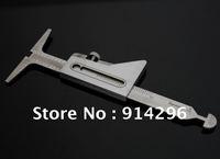 HI-LO Welding inch Gauge Gage Test Ulnar Welder Inspection 37- 1/2
