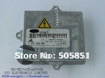 Alfa Romeo Mazida 6 original Xenon Parts AL BOSC H OEM xenon hid ballast (Scrap pieces)