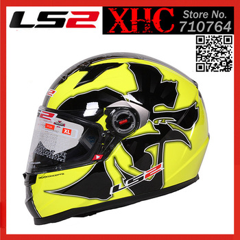 support  dropshipping LS2 FF358 motorcycle helmet wholesalers