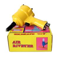 U-STAR Rivet Gun, UA-802, Pneumatic Tools, Air Tools