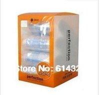Baby Food Storage Breast Milk Storage Bags Breast Milk Storage Bags To Store The Milk Bag 200ml*120Piece