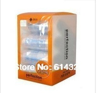 Breast Milk Storage Bags Breast Milk Storage Bags To Store The Milk Bag 200ml*120Piece