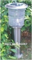 LED Lawn light    garden lamp  solar lawn lamp     1