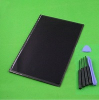100% Original LCD Screen Display Panel for Acer Iconia Tab A700 B101UAN02.1 Replacement +Tools
