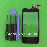 New TOUCH SCREEN DIGITIZER GLASS Lens for LG T-Mobile P990 p999 Optimus 2X G2X 4G Star + TOOLS  FREE SHIPPING