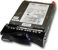 internal hard drive 146.8GB 15K 4GBPS 5414 40K6820 40K6823 FC 15K 3.5'' DS4700 FIBRE CHANNEL HARD DRIVE
