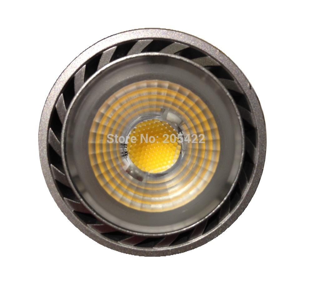 Led 20w 12v 12v Cob Led Lamp Mr16