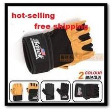 gloves glove promotion