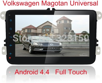 Car PC Double Two 2 din Android 4.2 Car dvd universal player GPS+Wifi+Radio+Stereo+Capacitive Touch Screen+3G,Car audio video