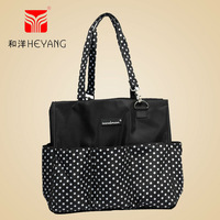 Free Shipping wholesale cheap baby bags