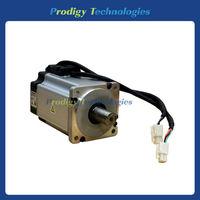 MHMD082G1U, 750W, AC Servo Motor