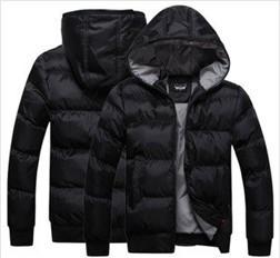 2013 winter parka down jackets men casual dress jacket original brand goose splicing rlx coat men free shipping
