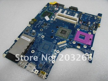 Y550  P/N: LA-4601P New Laptop Motherboard for lenovo motherboards