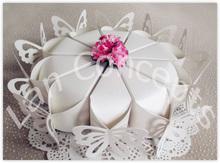 small cake box price