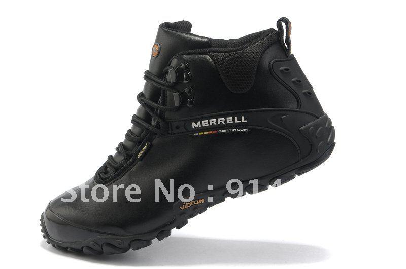 Обувь - Мужчинам - Merrell