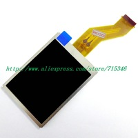 FREE SHIPPING! Size 2.5 inch NEW LCD Display Screen Repair Parts for KODAK V803 V1003 Digital Camera With Backlight