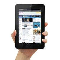 """7"""" inch Onda V702 fashion tablet pc Amlogic Cortex A13 1.0 GHz Android 4.0.3 ROM 8GB HDMI 800*480 1080P"""