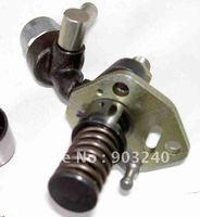 diesel Engine spare parts 178F Fuel pump solenoid valve