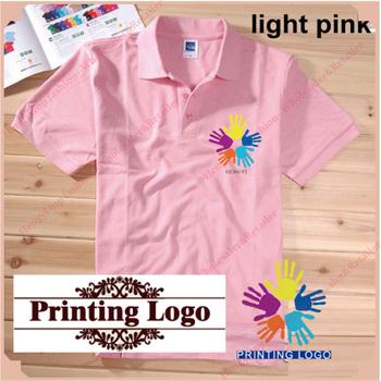 man spring 2014 Free shipping,custom t-shirts custom embroidered mens shirt cotton t shirt men company logo printing DIY tops