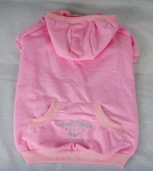 Wholesale/retail, dog clothes,large dog clothing, pet clothing, big dog clothes, pet coat, for large dog , dog apparel,