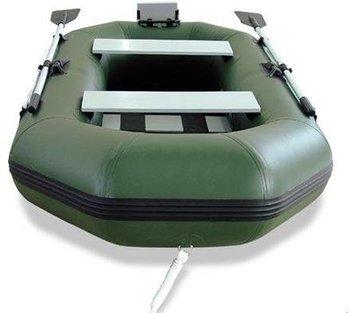 fish boat, water boat, boats 2.65