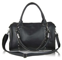 free/drop shipping hot sale YDL283 women handbags and designer bag and bags women