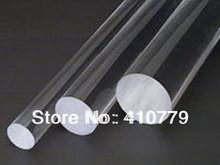cheap acryl rod