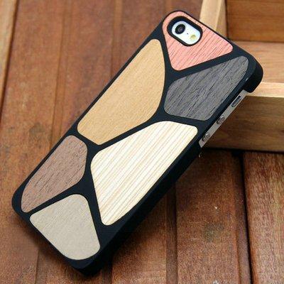 Дизайн чехлов для iphone