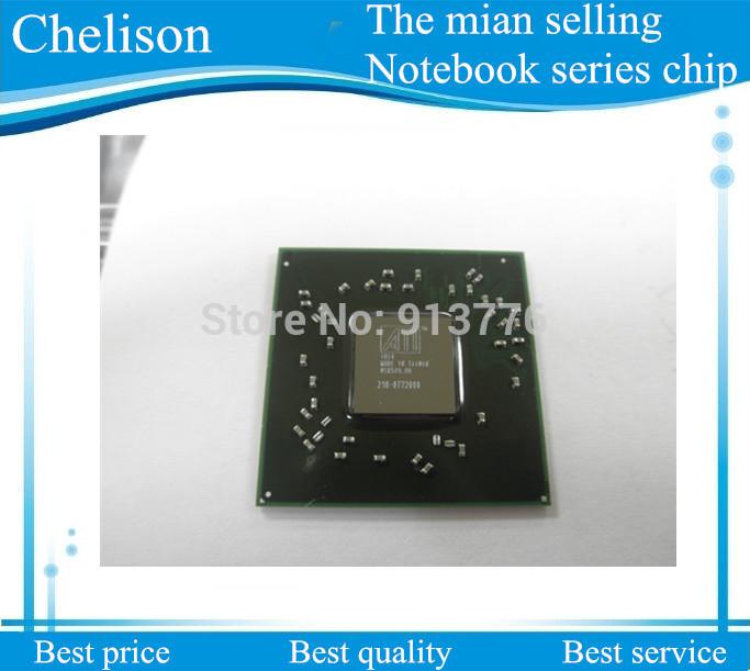 New and original 216-0772000 216 0772000(China (Mainland))