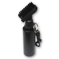 Andux Golf Club's Washing Brush washer brush cleaner for iron wood putter bottle SZ-1
