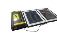 portable ups power station